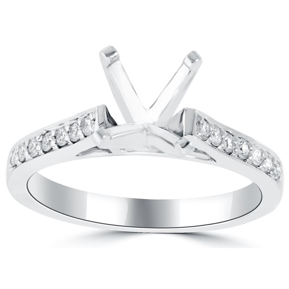 diamond designer crownring engagement jewellery contemporary rings