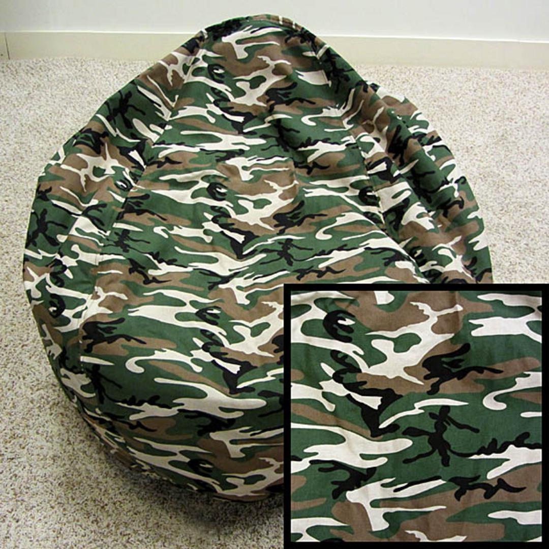 Heavenly Bean Bags