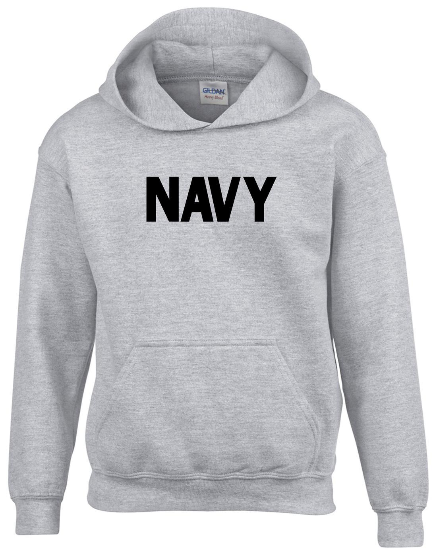 Us navy hoodies