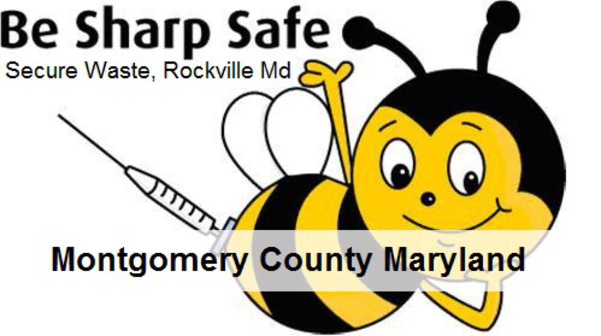 Medical waste blog securewaste have sharps or needles to dispose of in montgomery county contact secure waste for disposal or guidance on proper needle disposal in montgomery county biocorpaavc