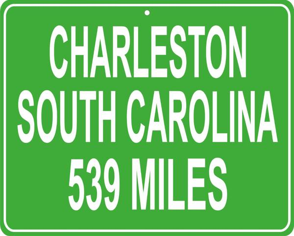 Alabama and auburn framed prints charleston south for How do i get to charleston south carolina