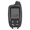 code alarm remotes prestige and pursuit replacement remote panther 2 way remote transmitter