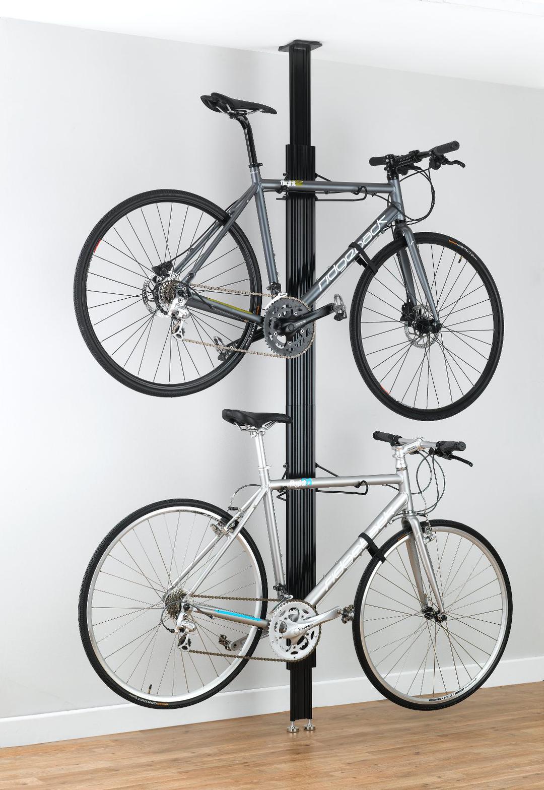 Bike Storage Racks Bike Lifts Family Bicycle Racks