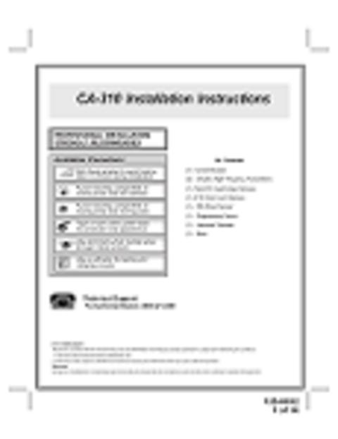 diy remote starter kits code alarm installation manual. Black Bedroom Furniture Sets. Home Design Ideas
