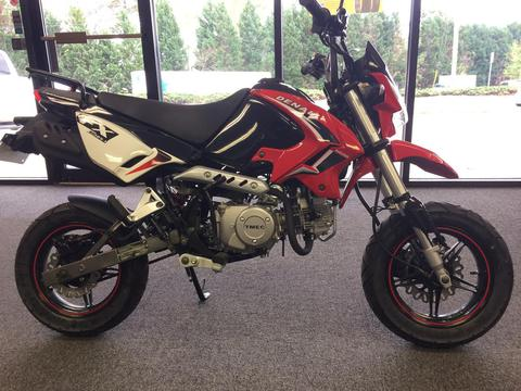 Pure Powersports Motorcycle Repair Shop Lawrenceville Suwanee