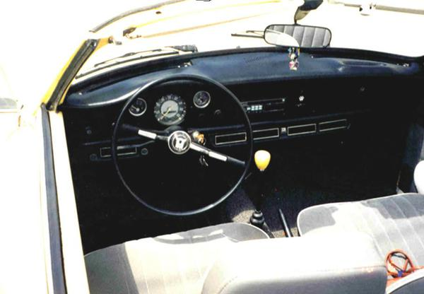 Air Conditioning For Your Classic Vw Beetle Bus Super Beetle