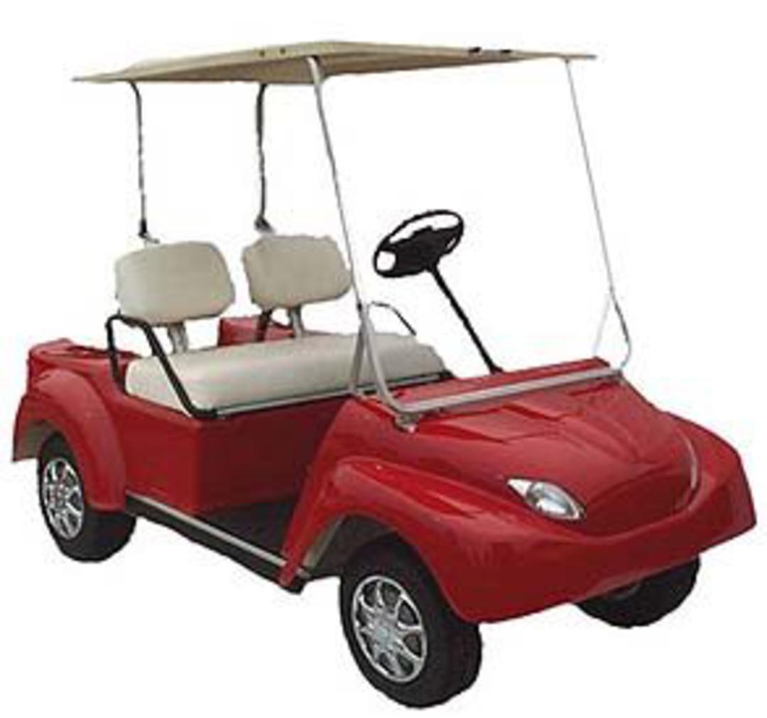 Watch further 36 Volt Ezgo Textron Wiring Diagram moreover Watch in addition Yamaha Golf Cart Light Kit besides C 11. on yamaha g14 golf cart