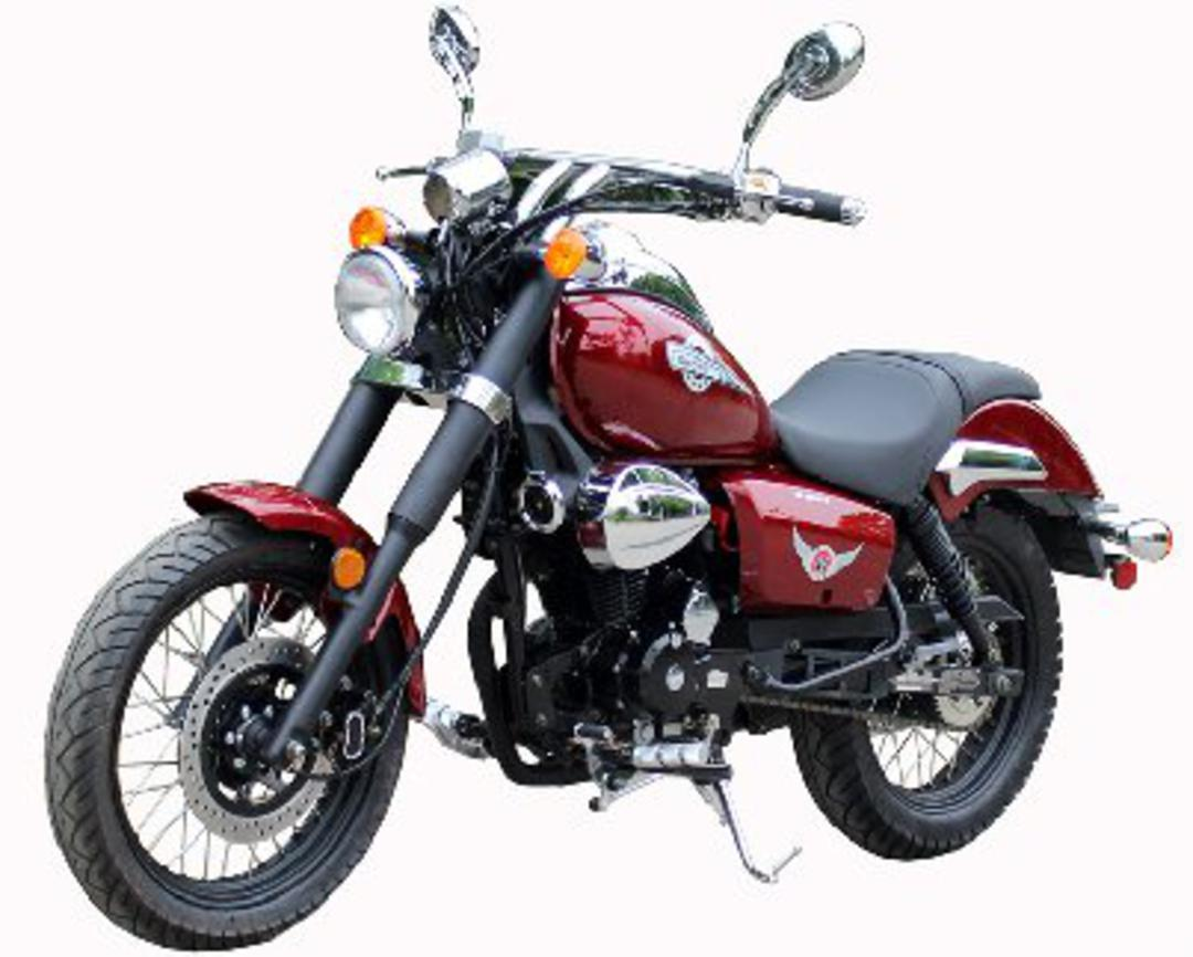 50cc Motorcycles Street Legal Www Imgkid Com The Image