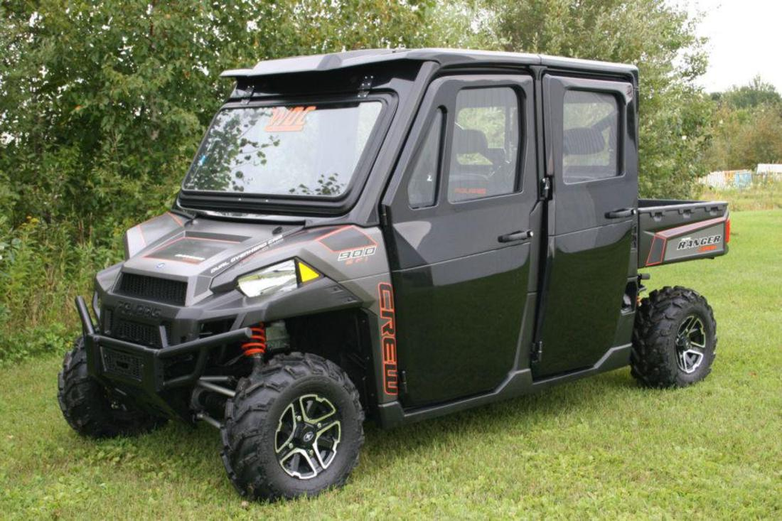 2015 Can Am Maverick Max Turbo X Ds Interior as well 1338446 furthermore Wiring Offroad Lights Stock Foglight Harness 132101 besides 2010 Dodge Charge besides Polaris Rzr Bluetooth Enabled Four Speaker Audio System. on polaris rzr stereo system