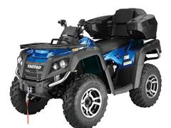 TaoTao freelander 4x4 300cc atv - Free Shipping - On Sale now!