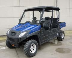 Roketa 600cc side by side for sale at www.countyimports.com