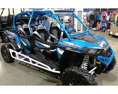 utv headquarters polaris rzr xp 1000 4 seater roll cage. Black Bedroom Furniture Sets. Home Design Ideas