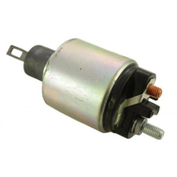 Land rover parts solenoid starter motor bosch 0 331 for Nhd inc motor starter