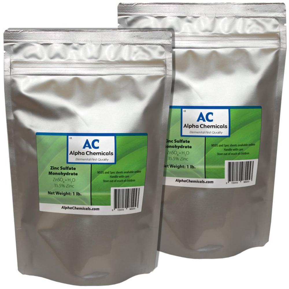 Calcium Aluminate Msds : Aluminum ammonium sulfate msds