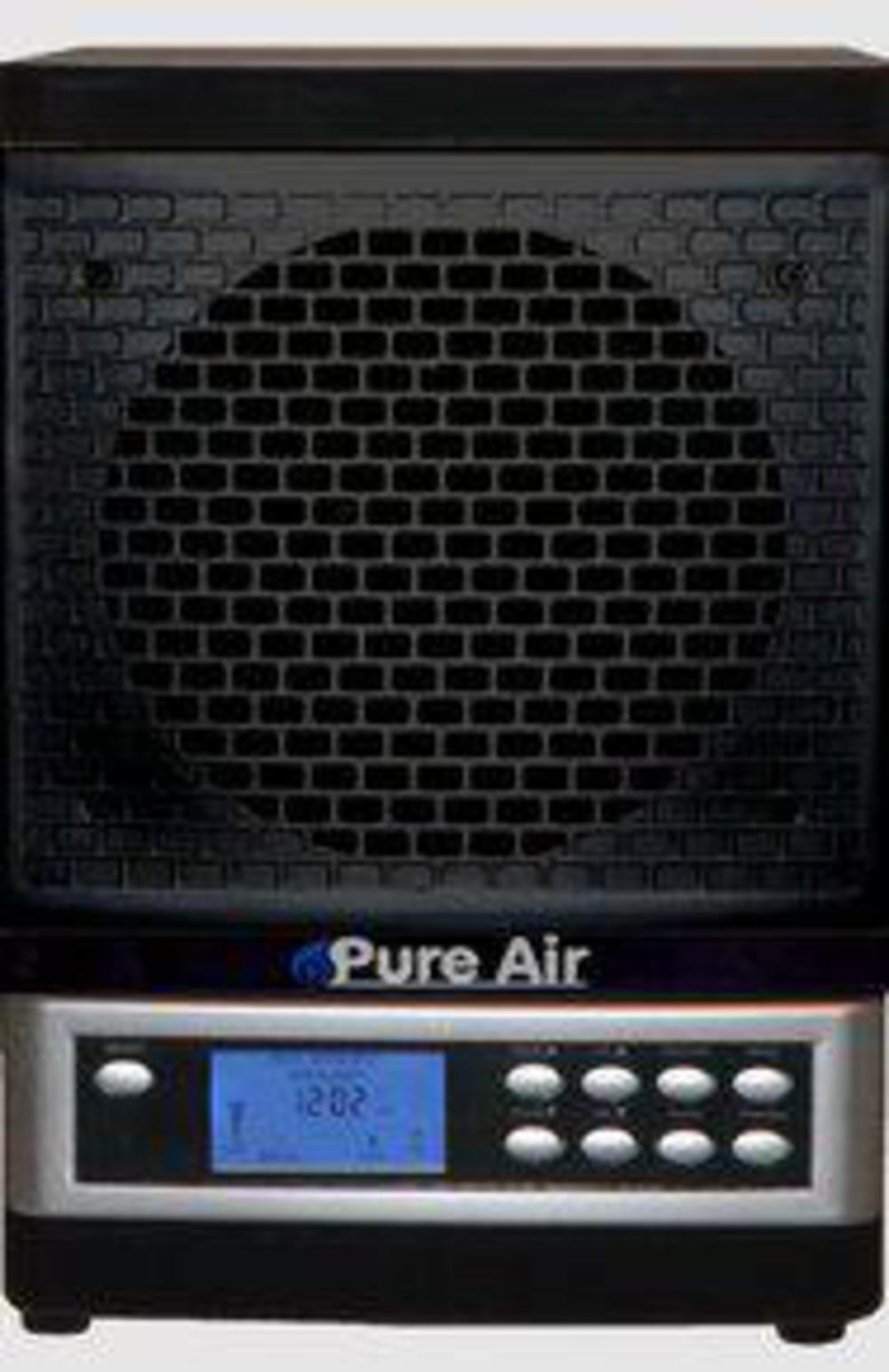 03pure air whole house air purifier 03pure air whole house air purifier new