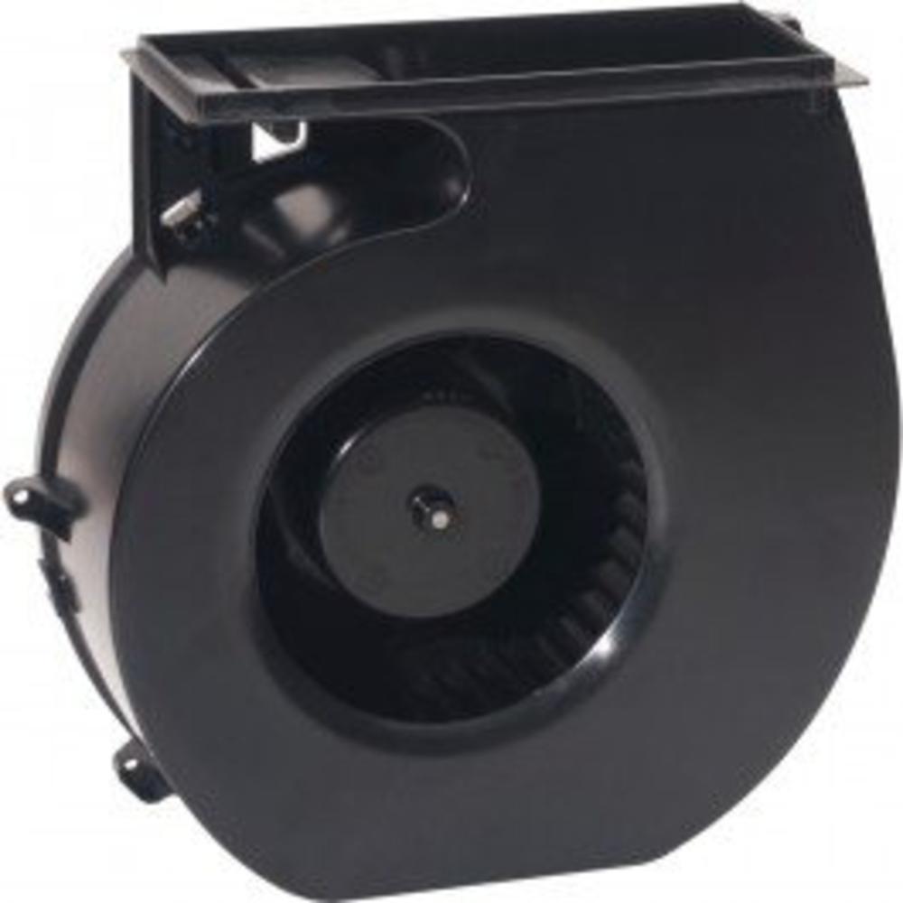 Edenpure Heaters Amp Parts National Sales Parts Amp Service