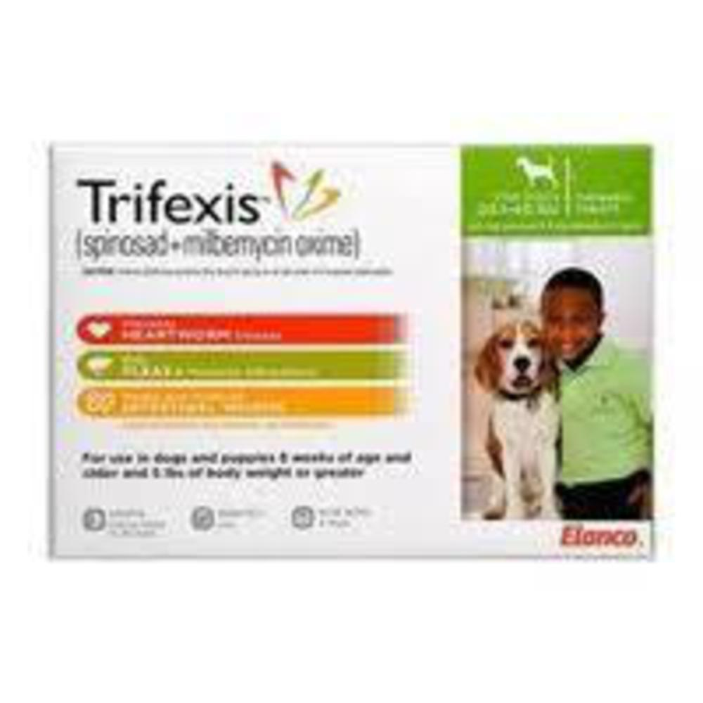 graphic regarding Trifexis Printable Coupon named Dog meds trifexis / What is verizon site additionally