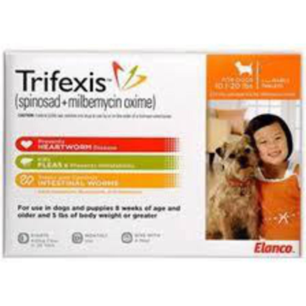 image regarding Trifexis Printable Coupon named Dog meds trifexis / What is verizon site moreover