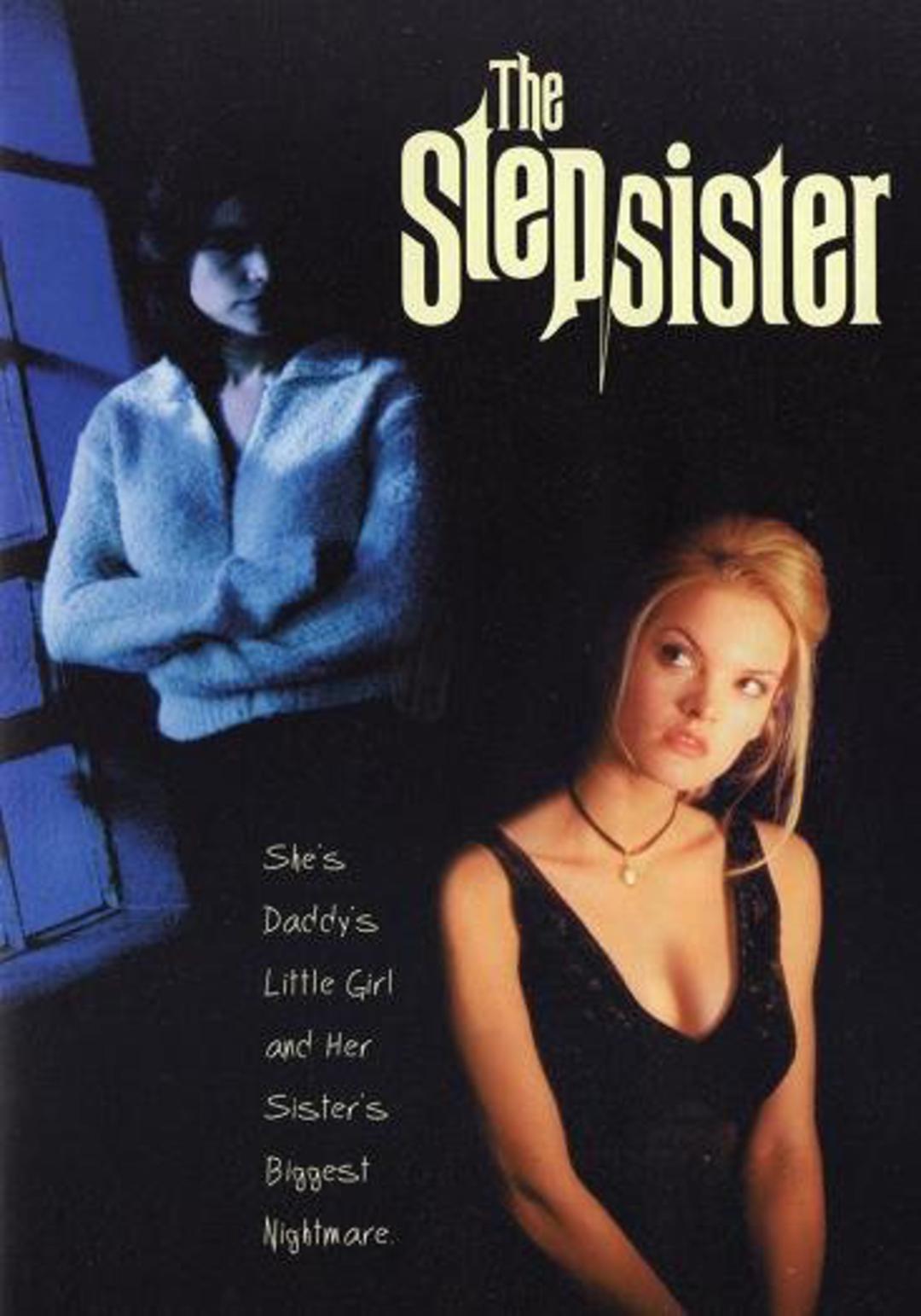 movie stepsister