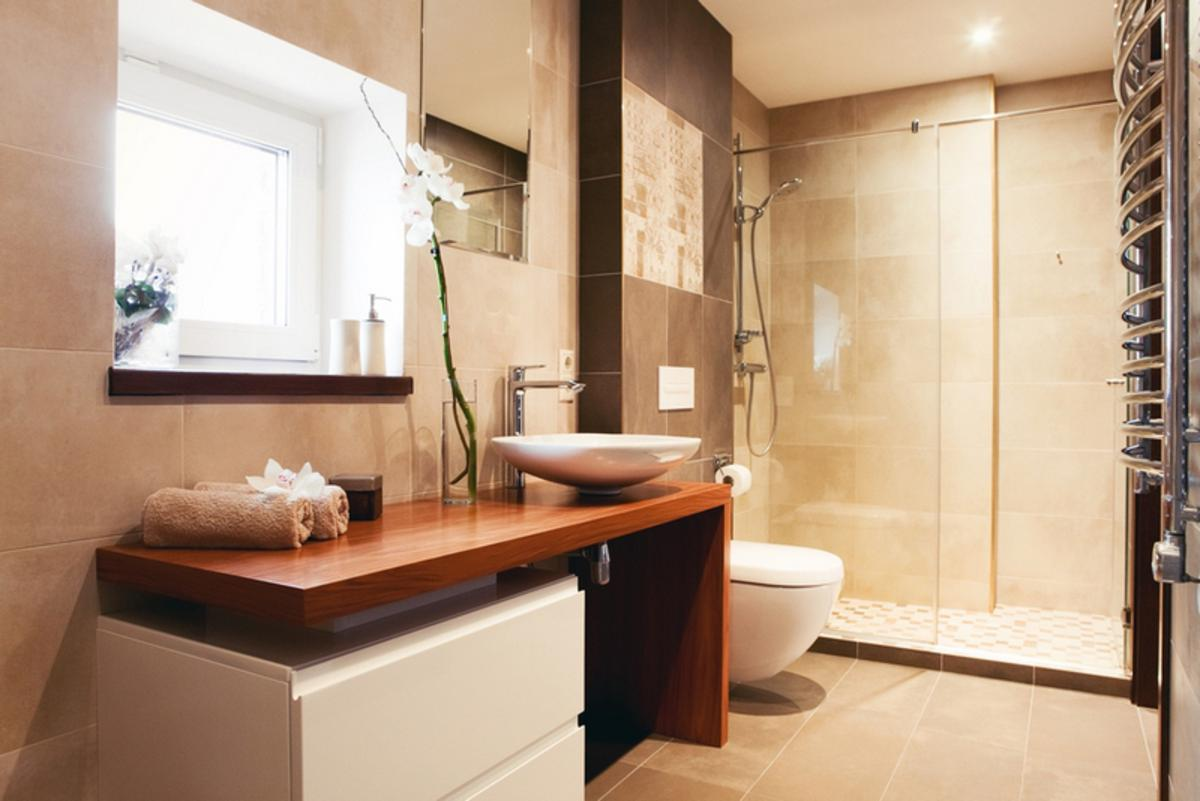 Bathroom remodeling levittown pa - Barner Murphy Offers Professional Plumbing Services For Bucks County New Jersey And Surrounding Areas We Ve Been In Operation Since 1996
