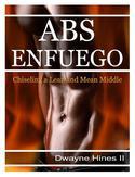 Abs en Fuego - OnFitness Magazine