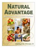 Natural Advantage