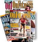 OnFitness� Back Issues