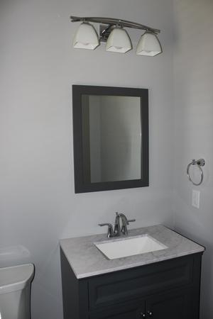 Caudill Design Group Custom Home Design And Construction In Interesting Bathroom Remodeling Cary Nc Design