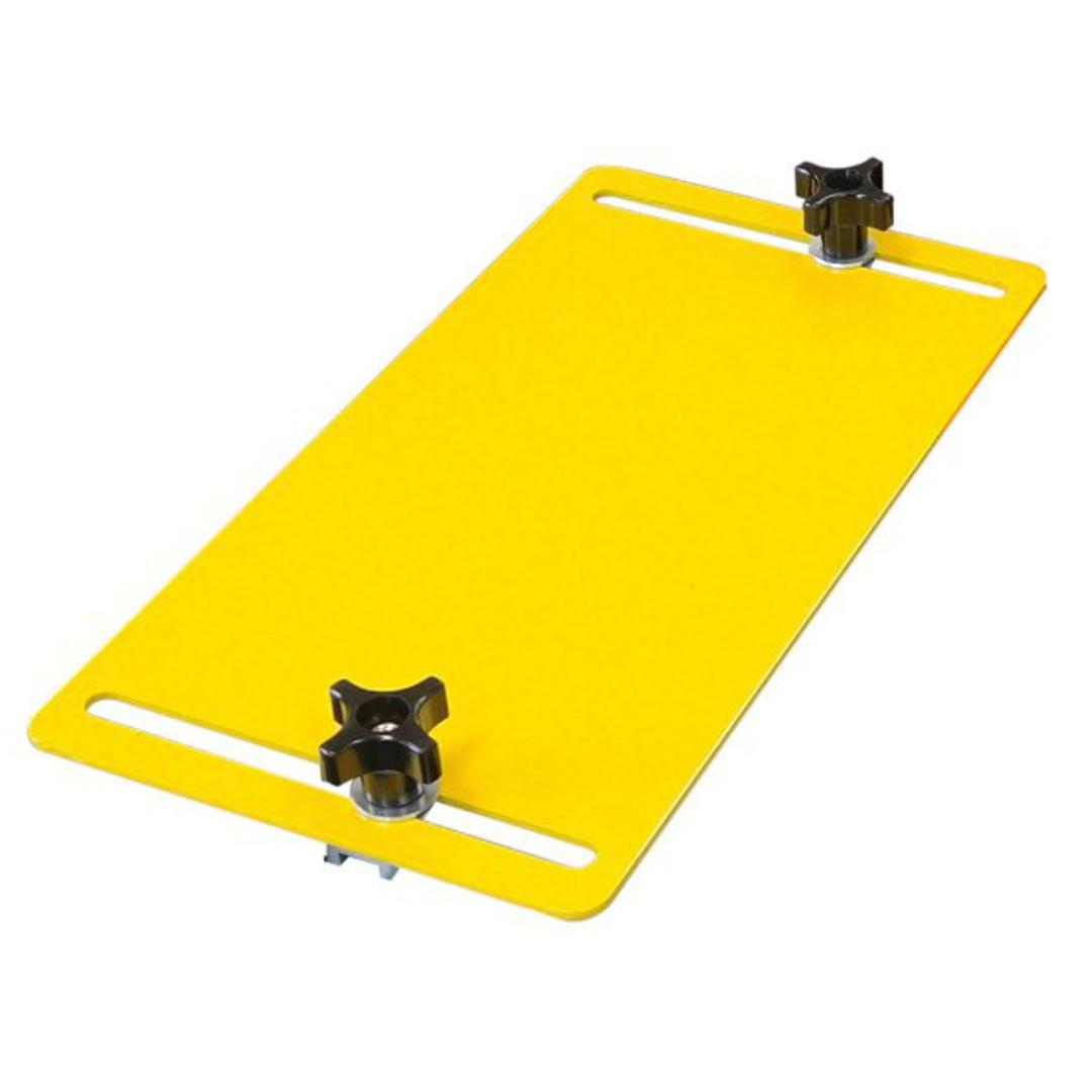 Magswitch Mounting Plate for Feather Board
