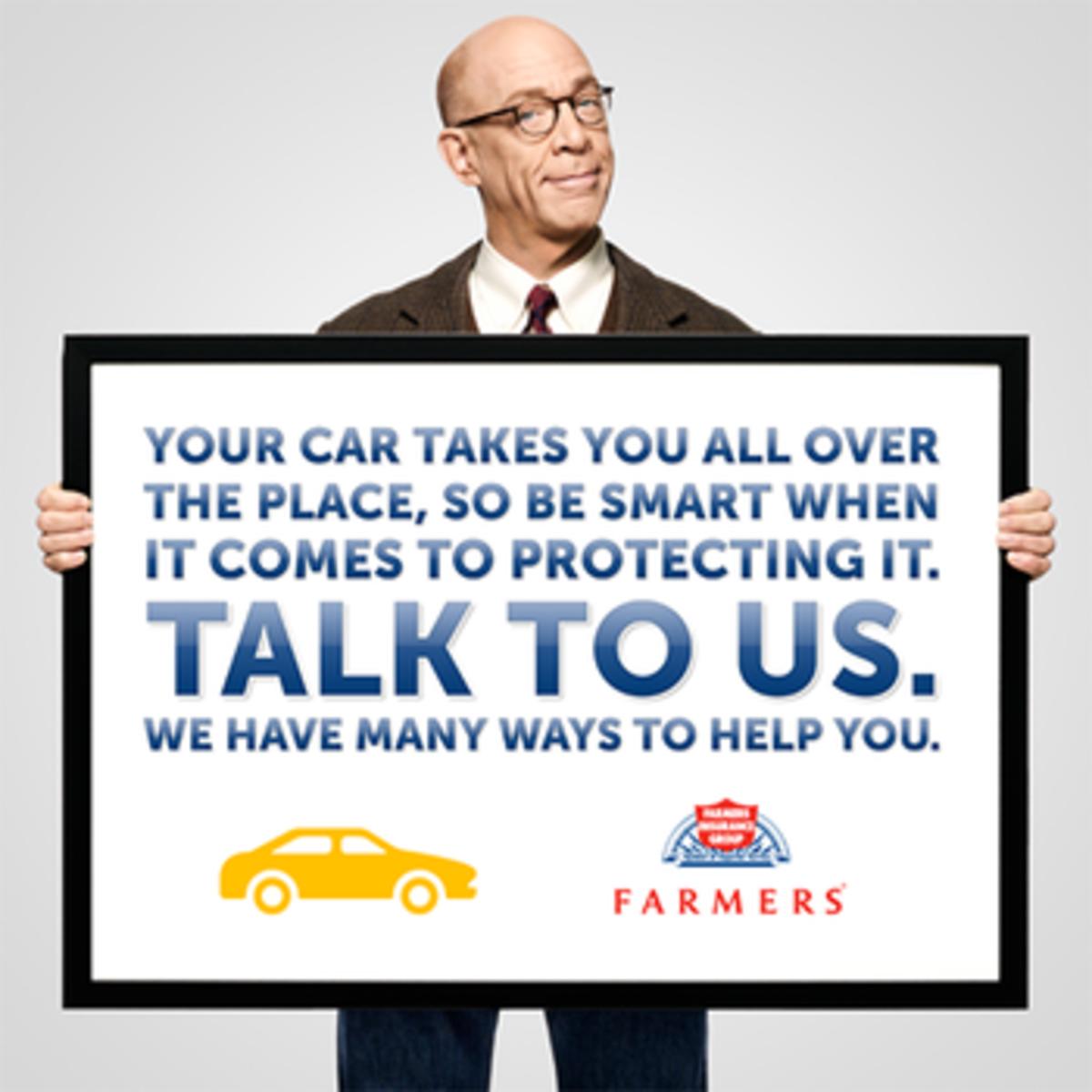 Cheap Car Insurance Jacksonville Fl Cheap Auto Insurance: Car & SR22 Tacoma - Auto Insurance