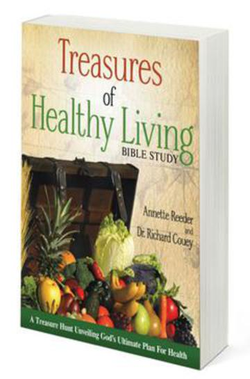 Bible Verses about Health - Bible Study Tools
