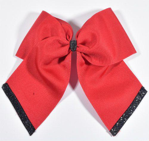 case 1 1 ribbons an bows inc Yama ribbons & bows co, ltd, the world's largest producer of polyester ribbon situated in xiamen, china, has gained various awards, accolades, victories during the last 16 years.