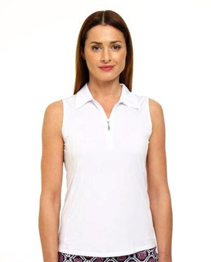 mrs golf   ladies golf apparel shoes accessories