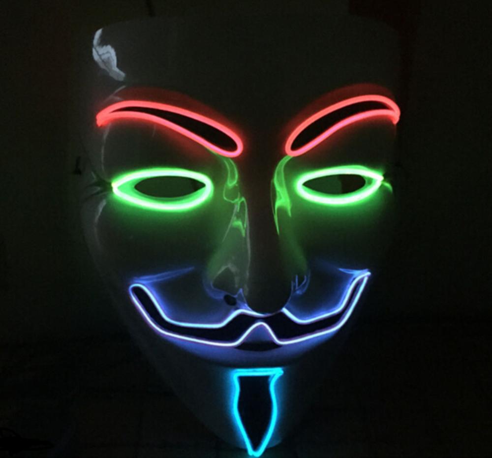 EL wire, Worldaglow, cool neon, neon wire, el wire online, that\'s ...