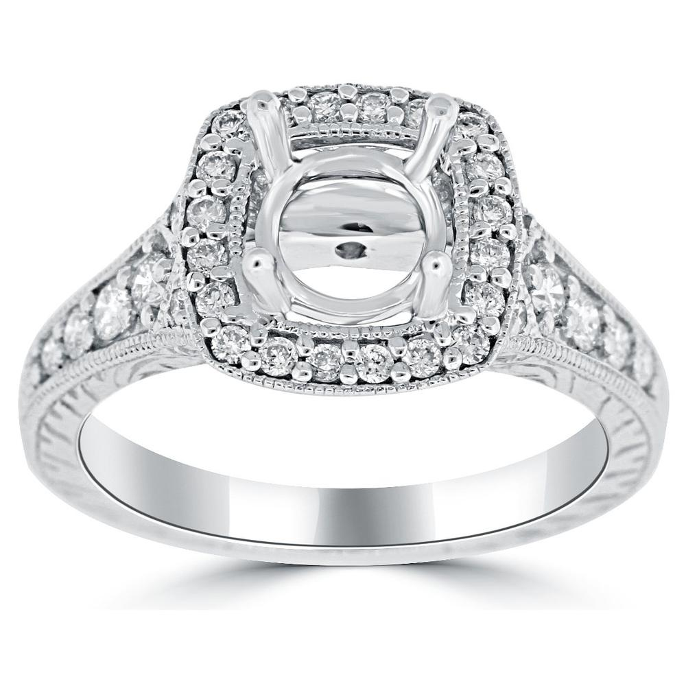67 wedding ring chicago rings in chicago