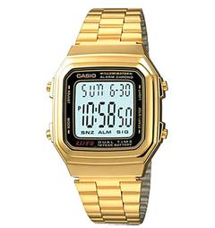 Eastern Watch Co - The Largest Casio Distributor - Classic