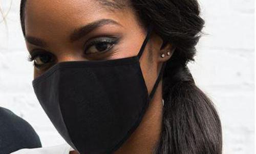 Personalized Masks
