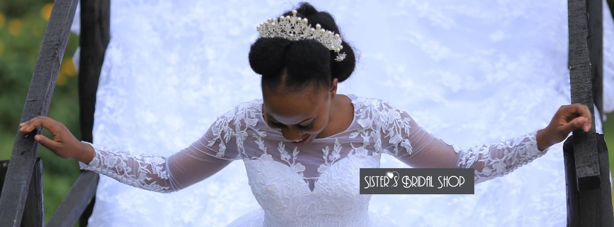 Checklist and tips for a picture perfect wedding day look