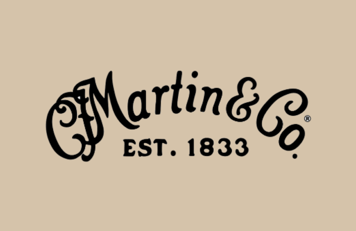 C.F. Martin & Co. Appoints New CEO!