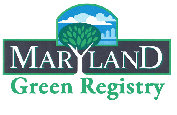 Maryland Medical Waste System And Healthcare Waste Disposal