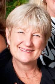 Wendy Williams Receives Global Ties Network Decade of Impact Leadership Award