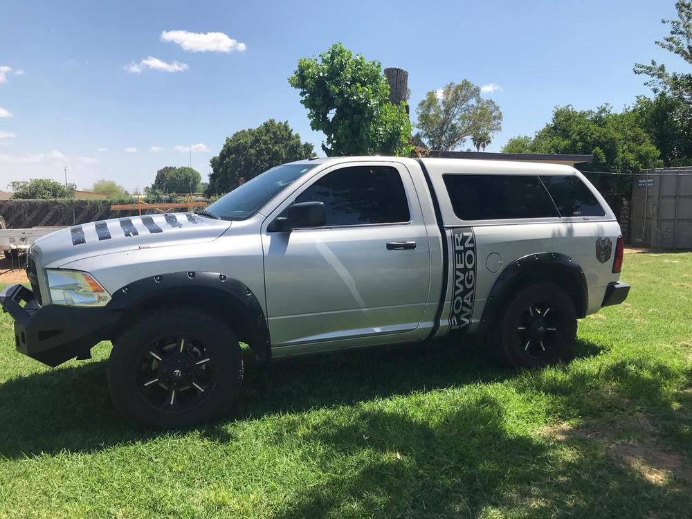 Dodge Ram Truck Bed For Sale >> The Decal Shoppe Car Graphics Truck Graphics Graphic Decals Vinyl