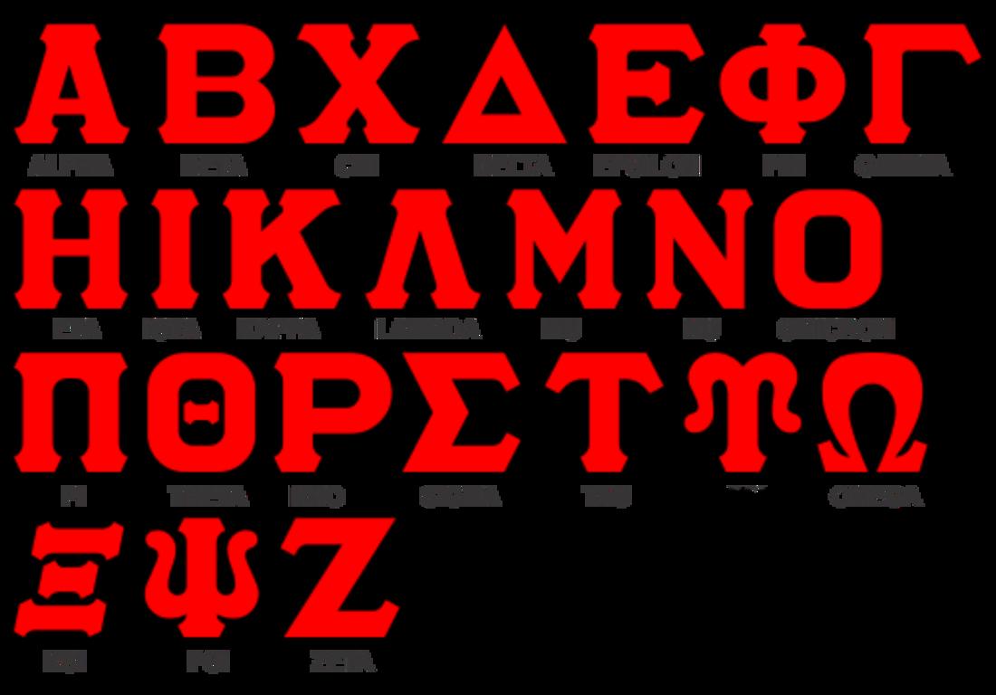 greekletterchart2 png