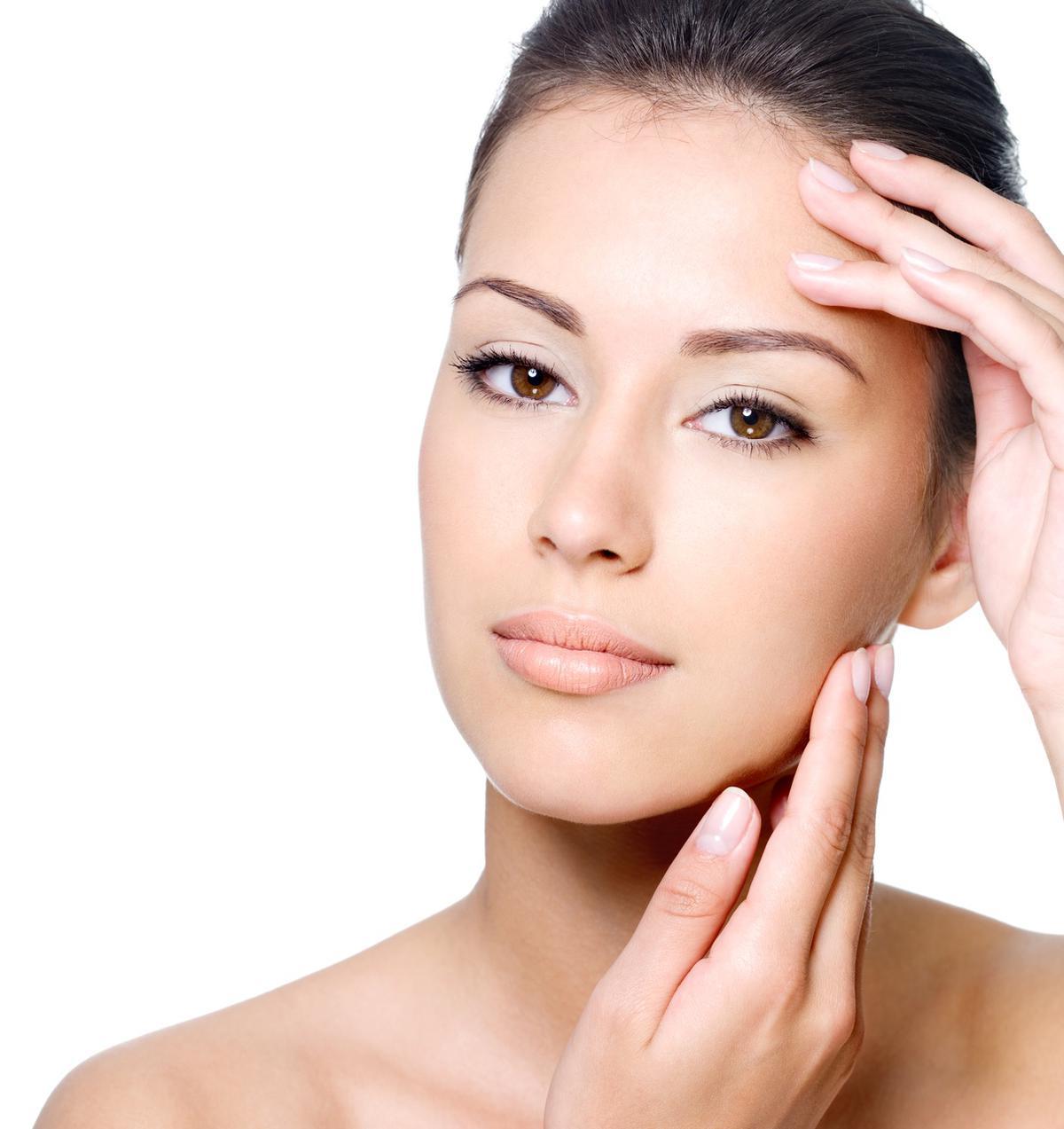 Tips to Detoxify The Skin