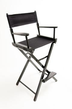 Directors Chairs - Teamlogo com | Custom Imprint and Embroidery