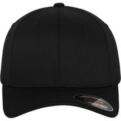 Sample Flexfit Cap