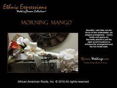 Morning Mango