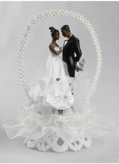 African-Weddings, Heritage Wedding Brooms, Accessories & Gifts ...