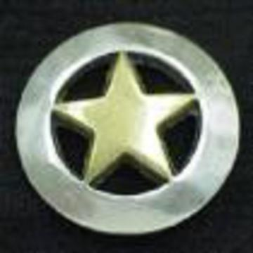 scn other products star ranger - 360×360