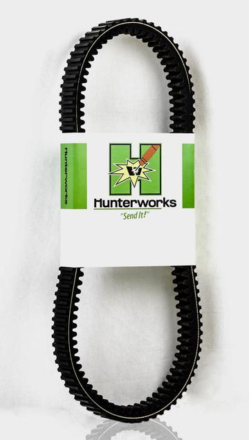www.hunterworks.com